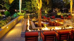 Hotel DoubleTree by Hilton Anaheim - Orange County - Orange (Kalifornien)