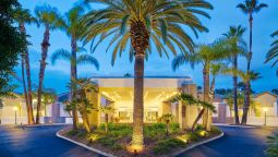 Hotel DoubleTree By Hilton Golf Resort San Diego - San Diego (California)