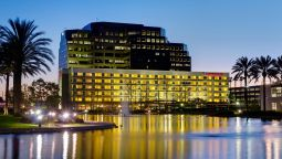 Hotel DoubleTree Club by Hilton Orange County Airport - Santa Ana (California)