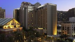 Hotel DoubleTree by Hilton New Orleans - New Orleans (Louisiana)