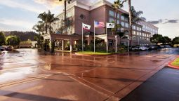 Exterior view DoubleTree by Hilton San Diego - Del Mar
