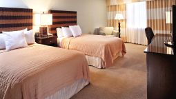 Room DoubleTree by Hilton Denver - Aurora
