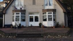 Hotel Seemeile - Cuxhaven