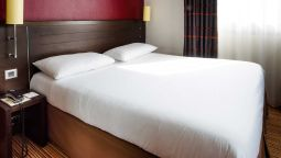 Room ibis Styles Nantes Centre Place Royale