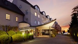 Hotel Lindner Spa Binshof - Speyer