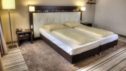 Junior suite Reubel Ringhotel