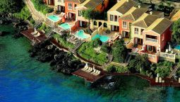 Exterior view Corfu Imperial Grecotel Exclusive Resort