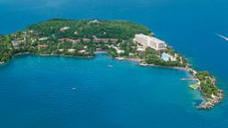 Hotel Corfu Imperial Grecotel Exclusive Resort - Korfu