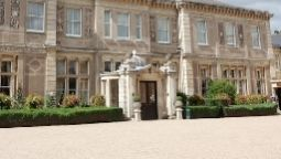 Hotel Down Hall Country House Veladail Collection - Hatfield Heath, Uttlesford