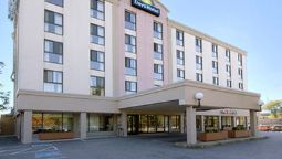 DAYS HOTEL BOSTON-HARVARD FENW - Arlington (Massachusetts)