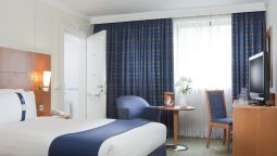 Holiday Inn MAIDENHEAD/WINDSOR - Maidenhead, Windsor and Maidenhead