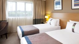 Room Holiday Inn BIRMINGHAM - BROMSGROVE
