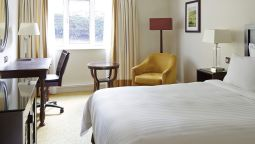 Kamers Meon Valley Marriott Hotel & Country Club