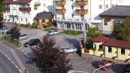 Hotel Stockinger Gasthof