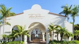 Hotel The Fess Parker - A DoubleTree by Hilton Resort - Santa Barbara (California)