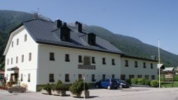 Info Adelheid Pension