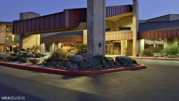 Hotel RED LION PASCO - Pasco (Washington)