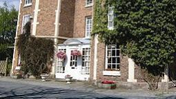 Hotel Rossett Hall - Chester, Cheshire West and Chester