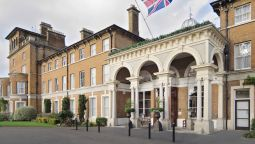 Hotel Oatlands Park - Weybridge, Elmbridge