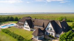 Lundenbergsand Hotel & Spa - Husum