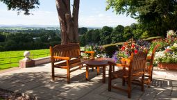 Hotel Appleby Manor Country House - Appleby-in-Westmorland, Eden