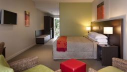 Kamers SCENIC HOTEL BAY OF ISLANDS