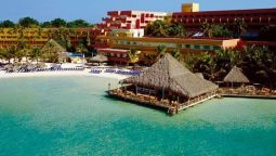 Hotel BE LIVE HAMACA - ALL INCLUSIVE - Boca Chica