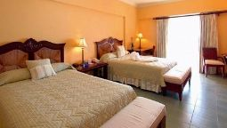 Room BE LIVE HAMACA - ALL INCLUSIVE