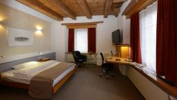 Business kamer Balsthal