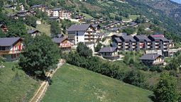 Exterior view Breiten Bed & Breakfast