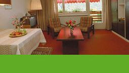 Room Breiten Bed & Breakfast
