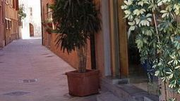 Hotel Sole - Orbetello