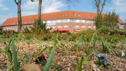 Hotel Center Altmark - Kalbe