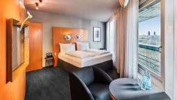 Junior Suite Penck Hotel Dresden