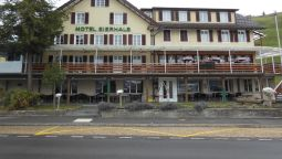 Hotel Eierhals Royal am Ägerisee