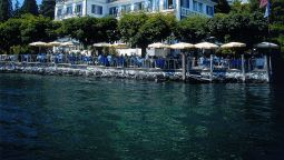 Hotel Central am See Beau Rivage – Collection - Weggis