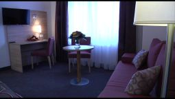 Junior-suite Traube Gasthof