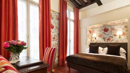 Hotel Saint Paul Rive Gauche - Saint-Germain-en-Laye