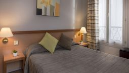 Hotel Beaugency - Paris