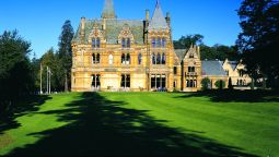 Hotel Ettington Park - Stratford-upon-Avon, Stratford-on-Avon