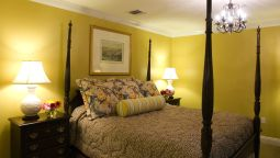 Room BIENVILLE HOUSE HOTEL SUMMIT H