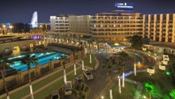 Hotel InterContinental JEDDAH - Djedda