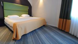 Hotel Arlon - Messancy