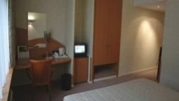 Kamers Value Stay Brussels Expo