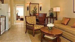 Hotel Sheraton Vistana Resort Villas Lake Buena Vista/Orlando - Lake Buena Vista (Florida)