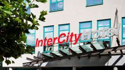 IntercityHotel - Kassel