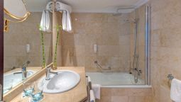 Bathroom Tryp Alicante Gran Sol Hotel
