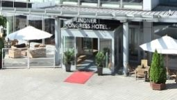 Lindner Congress Hotel - Cottbus