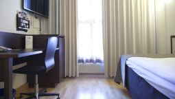 Room SCANDIC GRAND MARINA