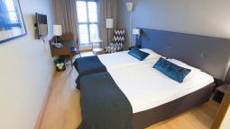 Kamers SCANDIC GRAND MARINA
